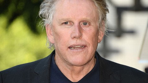 gty gary busey dm 120208 wblog Gary Busey Files For Bankruptcy, Just Like GM?
