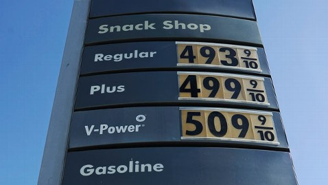 gty gas prices nt 120223 wblog How Wall Street Is Raising the Price of Gas