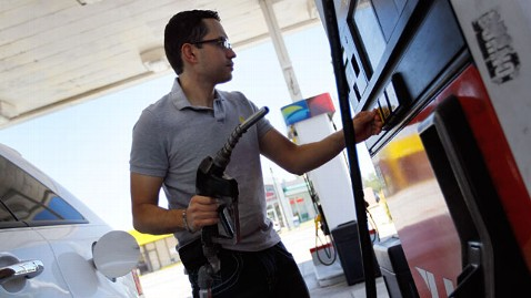 gty gas prices nt 130204 wblog Biggest Gas Price Jump in Two Years