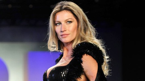 gty gisele dm 120615 wblog Gisele Bundchen is Worlds Highest Paid Model