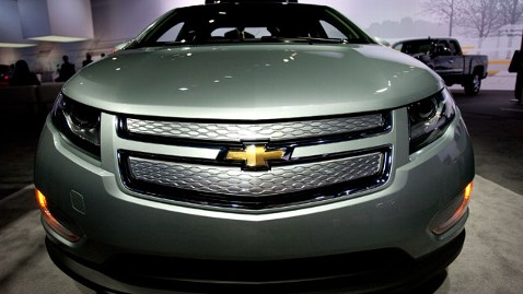 gty gm chevrolet nt 120119 wblog General Motors Is Worlds Top Selling Automaker