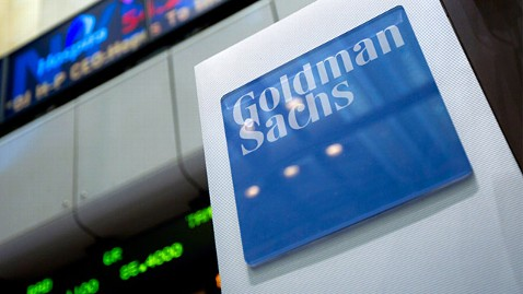 gty goldman sachs ll 120314 wblog Goldman Sachs Executive Quits, Rips Firm