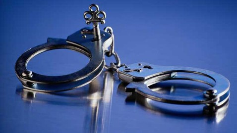 gty handcuffs thg 121130 wblog Universal Sues Pornographers Over 50 Shades Use