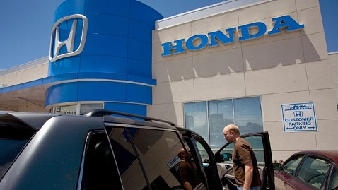 gty honda recall jp 111202 wblog Honda Recalls 304,000 Cars Globally Over Air Bag Concerns