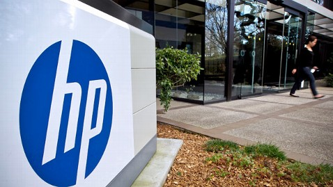 gty hp headquarters nt 120523 wblog HP Announces 27,000 Job Cuts