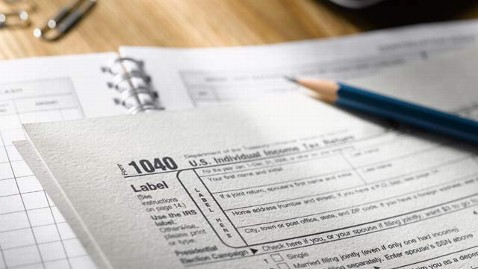 gty income tax forms 1040 ll 111227 wblog IRS Taxes: Late Filers Can Avoid Costly Mistakes