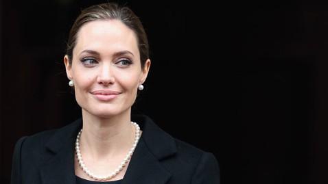 gty jolie mi 130515 wblog Will Angelina Jolie Boost Biotech Stocks?