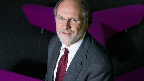 gty jon corzine thg 111031 wblog MF Global Files for Bankruptcy