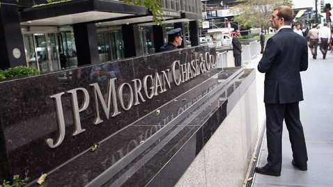 gty jpmorgan chase bank thg 130227 wblog JPMorgan Chase May Be Penalized in Madoff Case
