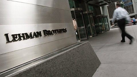 gty lehman brothers ll 120510 wblog FDIC Seeks to End Too Big to Fail Bailouts