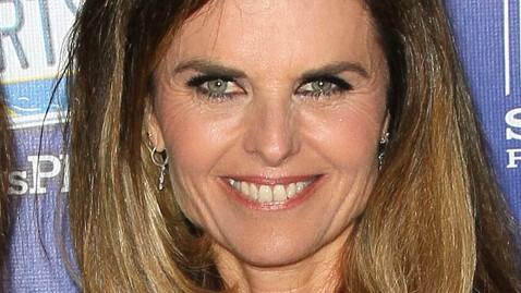 Maria Shriver Photos