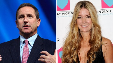 gty mark hurd jodi fisher jp 111230 wblog Hewlett Packard Former CEO Mark Hurd Sex Harassment Scandal Detailed in Letter