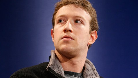 gty mark zuckerberg upset thg 120521 wblog Facebook (FB) Stock Sinks on Exits