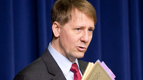 gty richard cordray ll 120511 wblog US Consumer Financial Protection Bureau to Propose New Rules on Mortgages