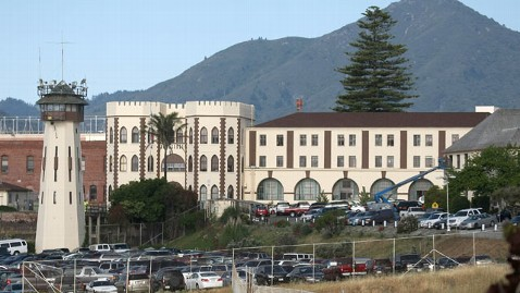 gty san quentin mi 130429 wblog Inmates Review Prisons on Yelp