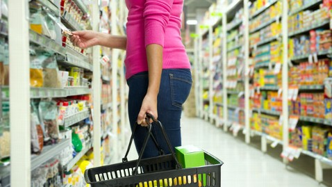 gty shopping aisle nt 120607 wblog What Are The Most Shoplifted Items?