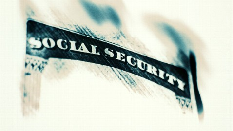 gty social security identity theft ll 120613 wblog A New Crime Wave of Identity Theft: Is Your Child in Danger?
