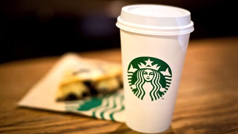 gty starbucks cup 111207 wblog Secret Menu Items: Real or Fake?