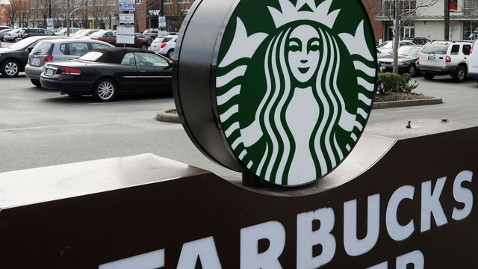 gty starbucks tk 121114 wblog Starbucks (SBUX) Acquires Teavana for $620M