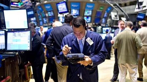 gty stock trader thg 130219 wblog Google (GOOG) Stock Passes $800