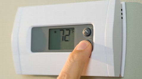 gty thermostat heat saving wy 111202 wblog How to Cut Home Heating Costs This Winter