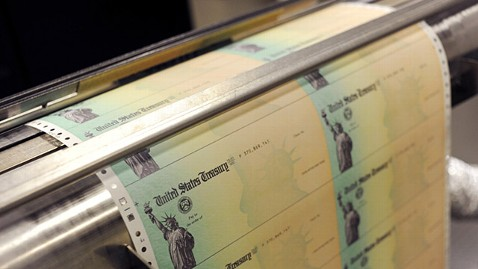IRS Seeks 99123 Taxpayers for UNCLAIMED MONEY