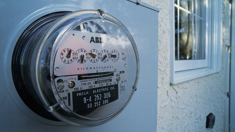 gty utility meter jp 120625 wblog Utility Madness: The $1.3M Electric Bill