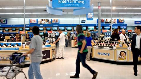 gty walmart black friday thg 111110 wblog Walmart Launches Get on the Shelf Contest