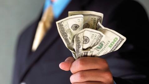 gty wealth dm 111212 wblog Median Household Net Worth Down 35 Percent