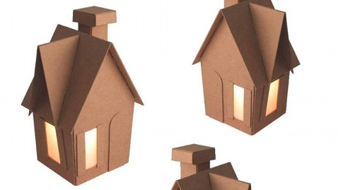 ht chipboard houses tk 121210 wblog 11 Inexpensive DIY Holiday Gift Ideas