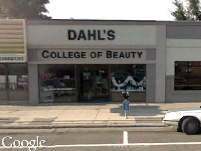 ht dahls school beauty nt 120817 main Students Claim They Were Forced to Wax Teachers Pubic Hair