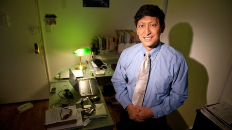 ht dan nainan nt 120705 wblog Apartment Rents Rise, Vacancies Plunge