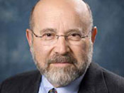 David Kotok, Chairman and Chief Investment Officer, Cumberland Advisors