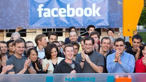 ht facebook nasdaq nt 120522 wblog Nightline Daily Line, May 23: Facebook Faces Lawsuits