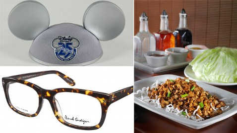 ht friday freebies ll 120322 wblog GMA Friday Freebies: Get $230 of Merchandise for Nothing!