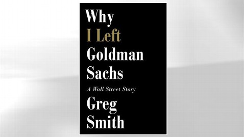 ht goldman sachs book jef 121018 wblog Goldman Sachs Tell All Leaked