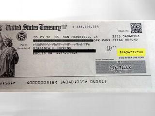US Tax News, Photos and Videos - ABC News