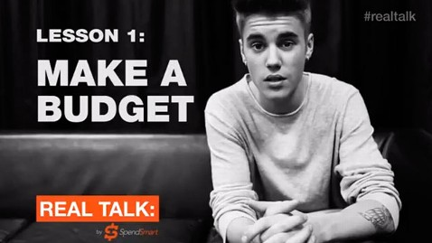 ht justin bieber chase nt 130412 wblog Bieber Endorses Prepaid Debit Card Like the Kind Advocates Question