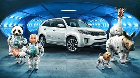 ht kia super bowl ad ll 130125 wblog Kia Previews Super Bowl Ad in Theaters