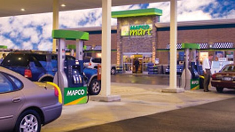 ht mapco gas mr 120713 wblog Nashville Man Billed $84,522 For Gas