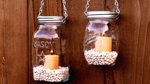 ht mason jars tk 121210 wblog 11 Inexpensive DIY Holiday Gift Ideas
