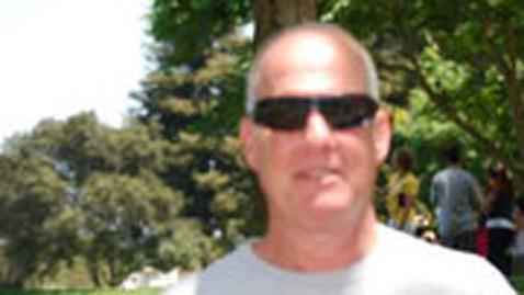 ht michael poret kb 120718 wblog LA Banker Arrested In Window Breaking Spree