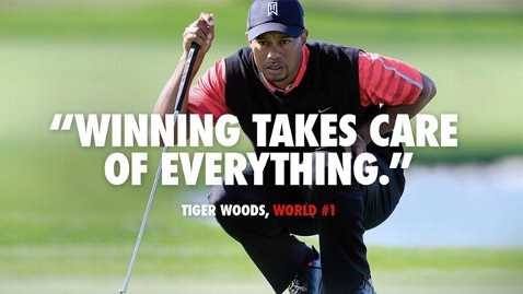 ht nike tiger woods facebook ad ll 130326 wblog New Tiger Woods Ad Stirs Old Criticisms