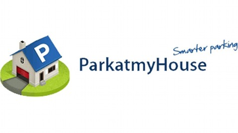 ht parkatmyhouse logo jp 120106 wblog Homeowners Rent Out Driveways for Money