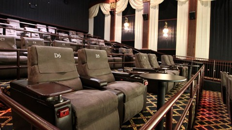 ht recliner wehrenberg theatres lpl 130228 wblog Luxury Theaters for the Masses