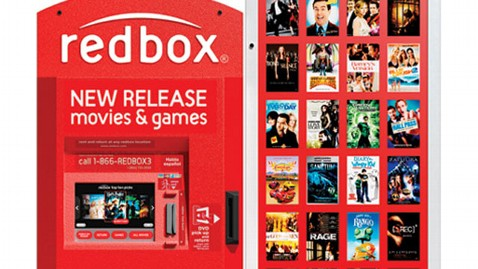 ht redbox dvd rental thg 120307 wblog Free Redbox DVD Rental and Deals
