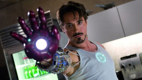 ht robert downey iron man nt 120425 wblog Forbes Fictional 15 Richest Characters Topped By Smaug