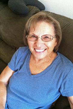 ht sandra cortez ll 120718 vblog Colo. Grandmas Credit Report Falsely Labeled Her a Terrorist