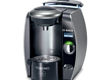 ht tassimo bosch ll 120209 main Massive Recall of Tassimo Coffee Brewers After 10 Year Old Burned, Hospitalized