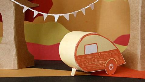 ht teardrop camper tk 121210 wblog 11 Inexpensive DIY Holiday Gift Ideas